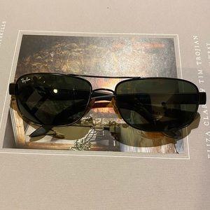 Ray Ban 3273 sunglasses